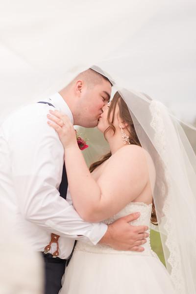 OBerry-Wedding-2019-0663.jpg