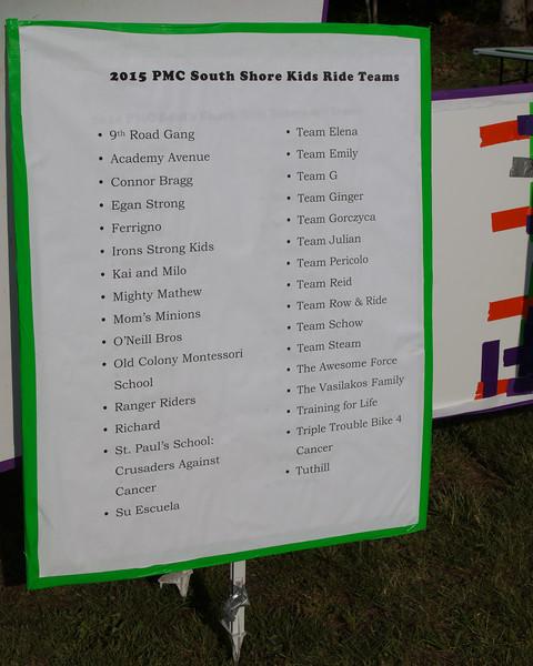 PMC Kids Hingham June 2015-53.jpg
