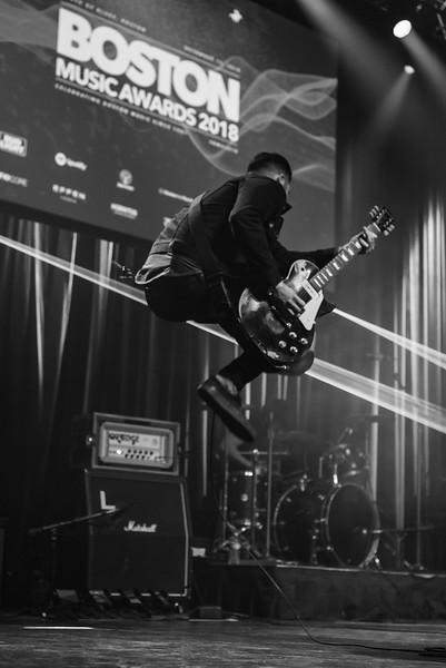 boston_music_awards_2018_08.jpg