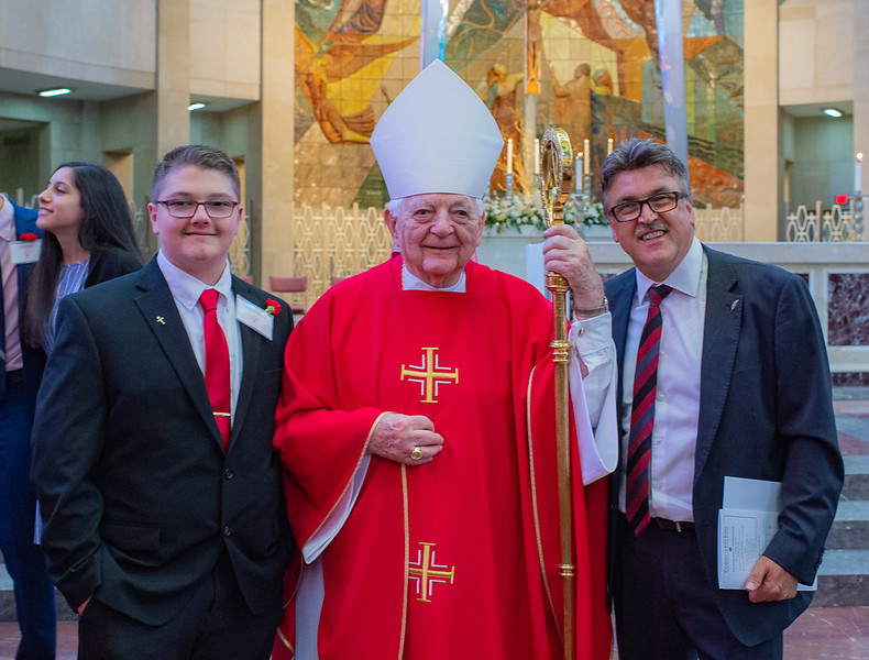Confirmation 6-01-19 (315 of 338).jpg