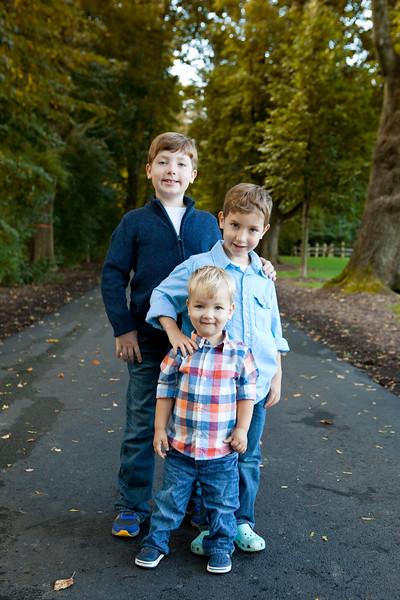 Kristi Family-1031.jpg
