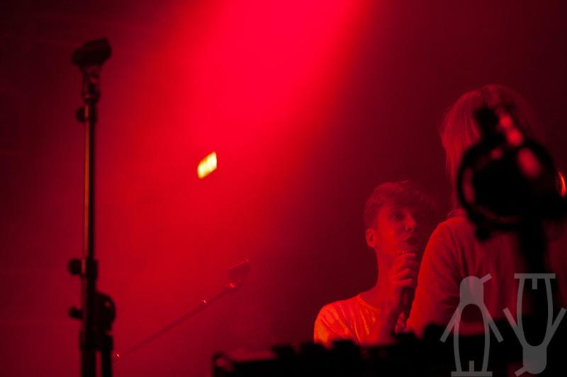 2010-03-05-Micropops-Adrian_Nielsen_07.jpg