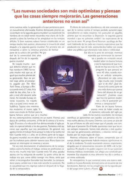 generaciones_octubre_2002-08g.jpg