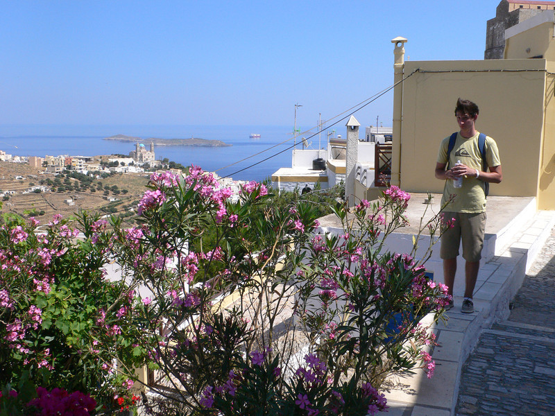Greece - June 2011 216.JPG