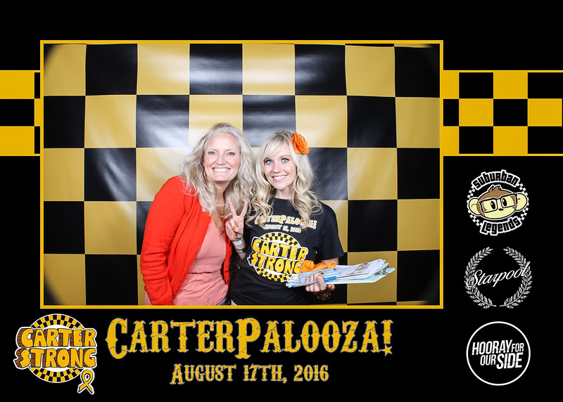 CarterPalooza - Photo Booth-15.jpg