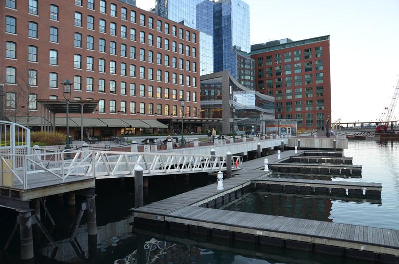 Boston 2012 120413-0677.JPG