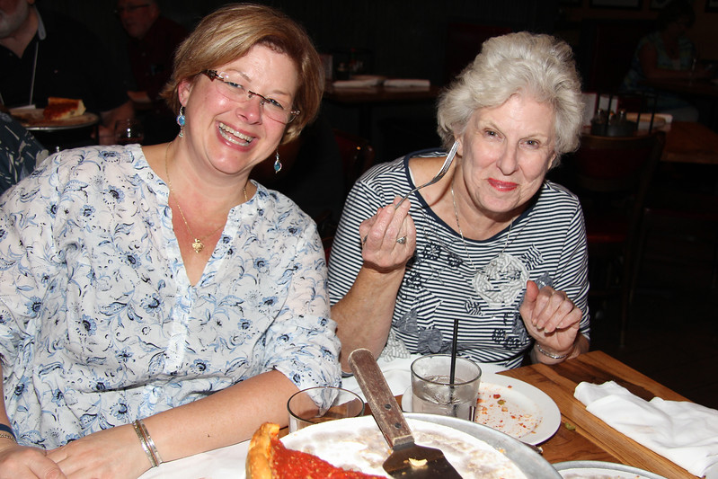 012 Anne and Barbara Wingfield.jpg.JPG