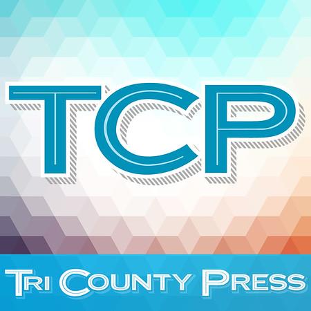 Tri County Press