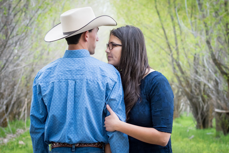 wlc Abi and Colton111May 06, 2017-2.jpg