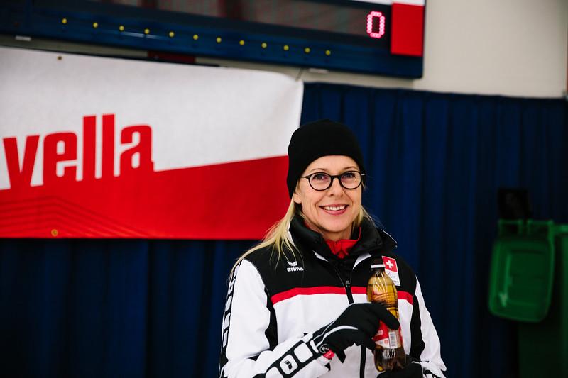 Paralympic_Pressekonferenz_Curlinghalle_rivella-16.jpg