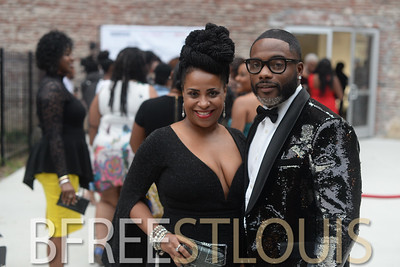 09.21.2018) NAPPILY EVER AFTER PREMIERE PARTY @ THE HOUSE OF SOUL