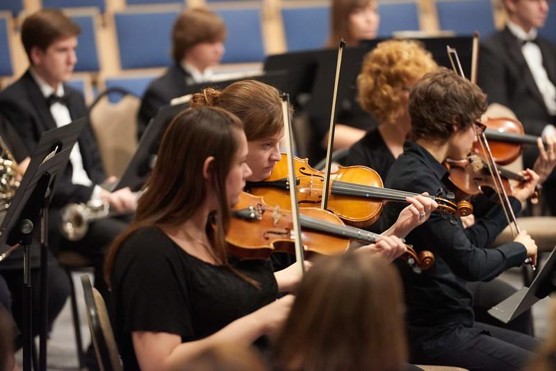 -UWL UW-L UW-La Crosse University of Wisconsin-La Crosse; Band; December; evening; Group; Inside; Man men; Music; Professor; Singing; Student students; Woman women