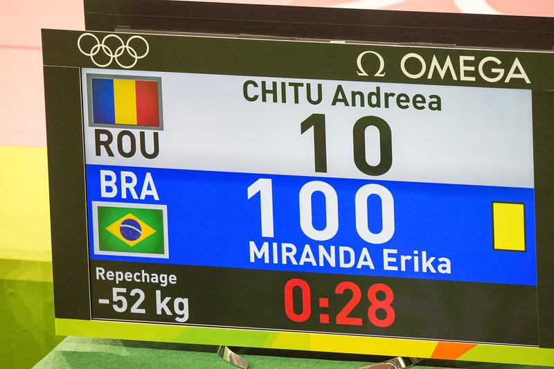 Rio Olympics 07.08.2016 Christian Valtanen _CV44678