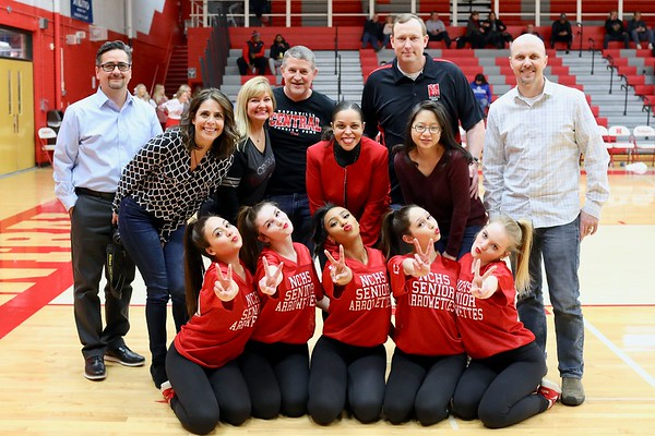 POMS AND CHEER 2-19-2019