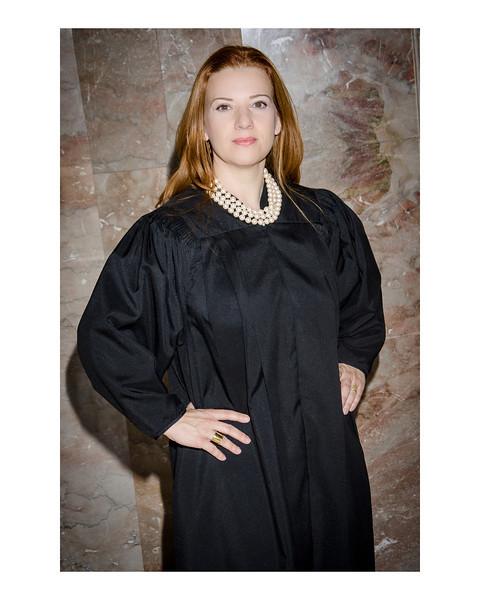 Judge05-02.jpg