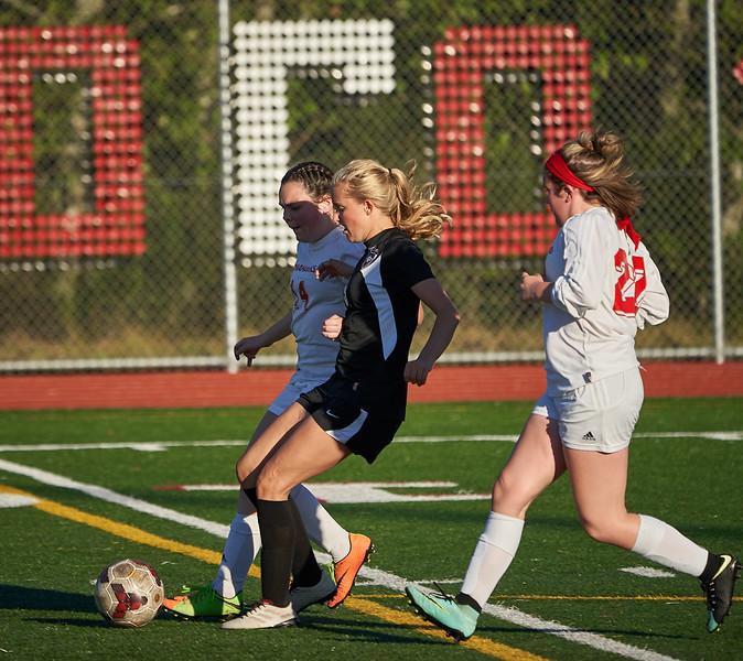 18-09-27 Cedarcrest Girls Soccer JV 204.jpg