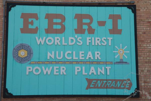 E.B.R. 1