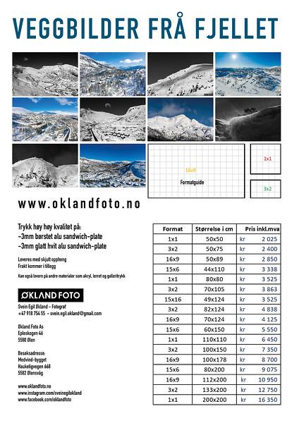 Veggbilder frå fjellet prisliste.jpg