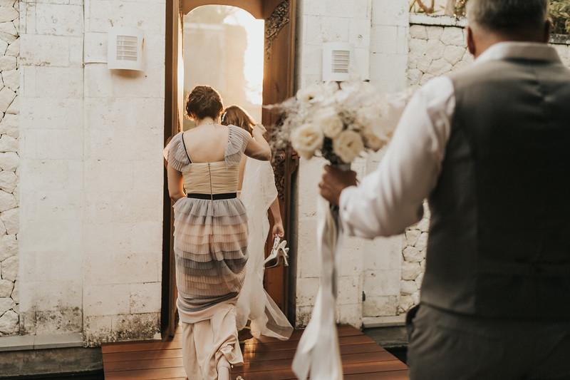 David&Anfisa-wedding-190920-325.jpg