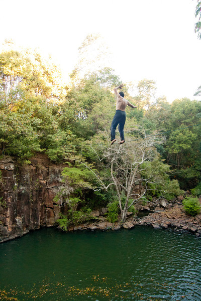 dalwood-falls-highlining-trent-holly-32.jpg