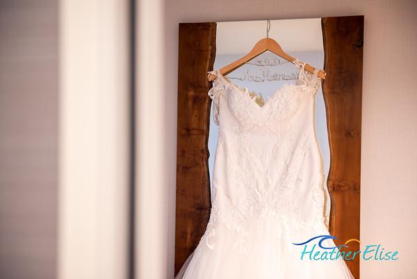 Caitlin + John | Crossings at Carlsbad Wedding | San Diego Wedding Photographer