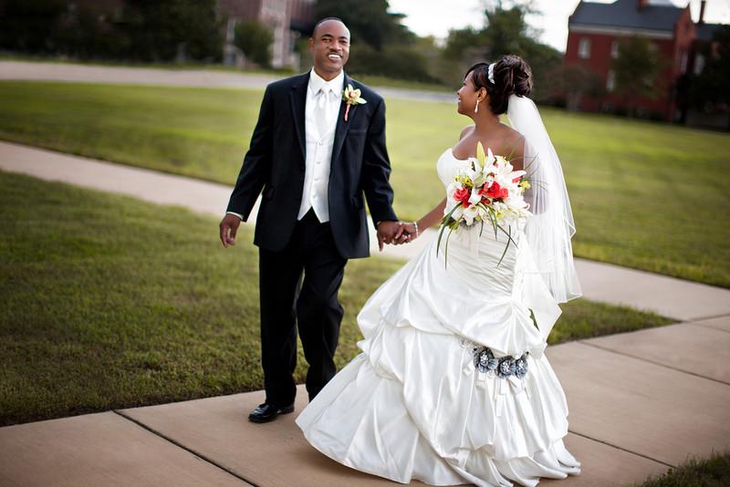 virginia-beach-wedding-photographer-hampton-roads-wedding-photography_0043.jpg