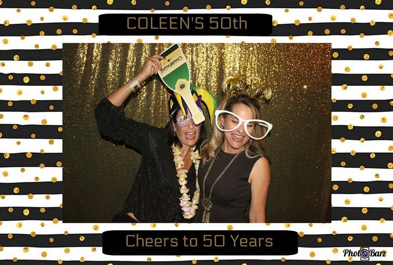 Coleens 50th (48).jpg