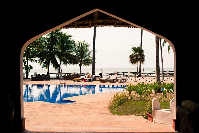 Zanzibar-161.jpg
