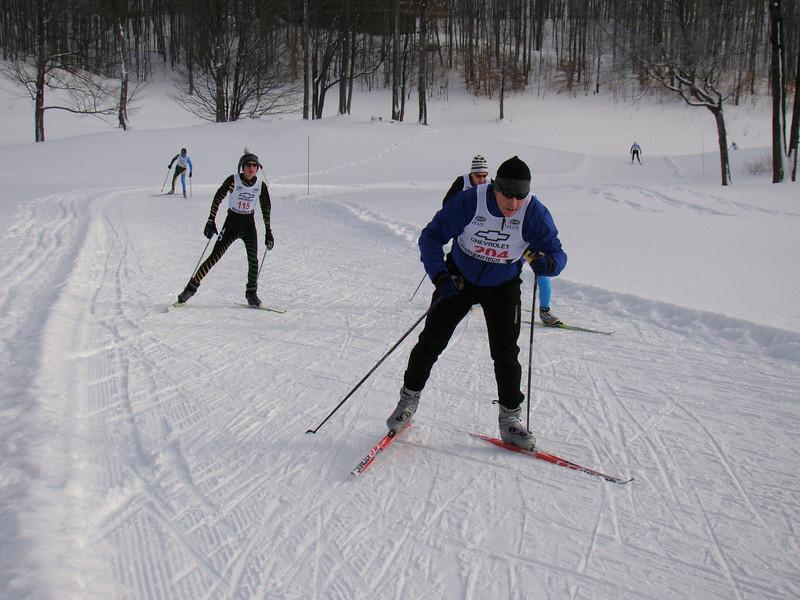 Chestnut_Valley_XC_Ski_Race (116).JPG