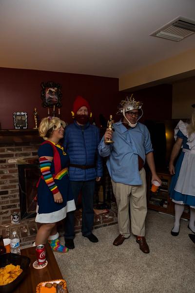 2016 King Halloween Party-66.jpg