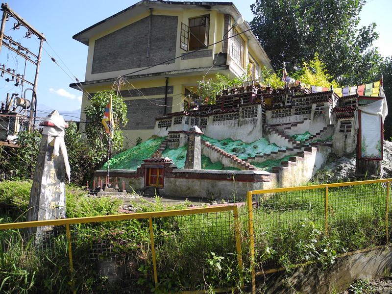 india2011 427.jpg