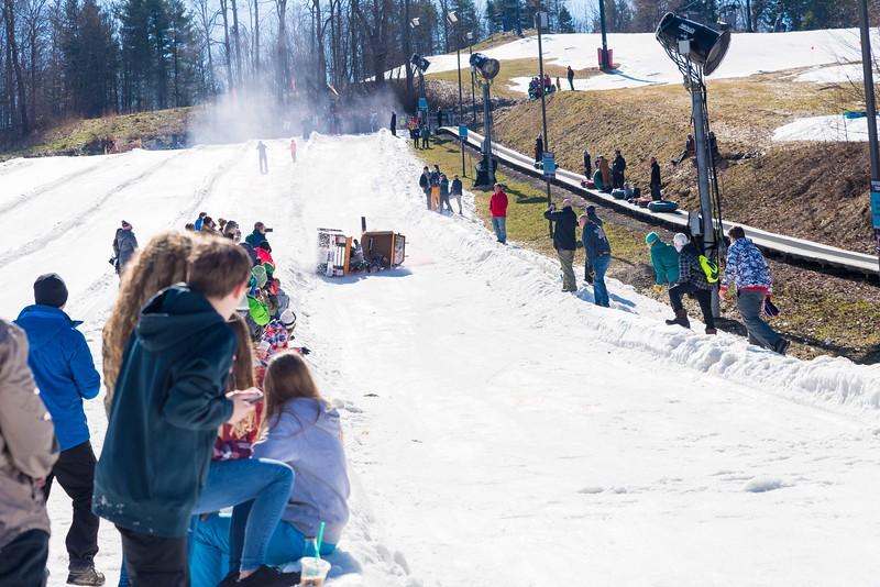 56th-Ski-Carnival-Sunday-2017_Snow-Trails_Ohio-3038.jpg