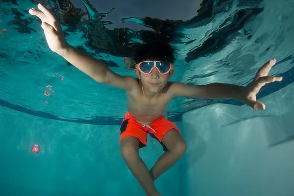 Aquafoto