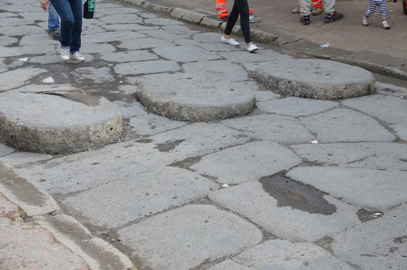 2019-09-26_Pompei_and_Vesuvius_0755.JPG
