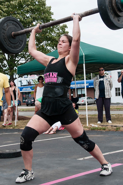 TPS Strongman 2015_Aug 2015__ERF0794.jpg