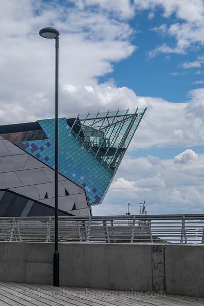 Hull, July 2017-143.jpg