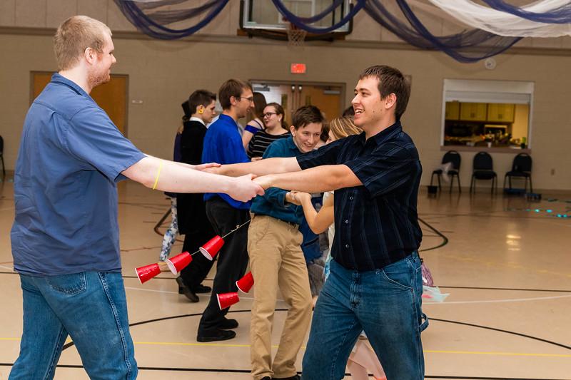 DancingforLifeOceansCandid-86.jpg