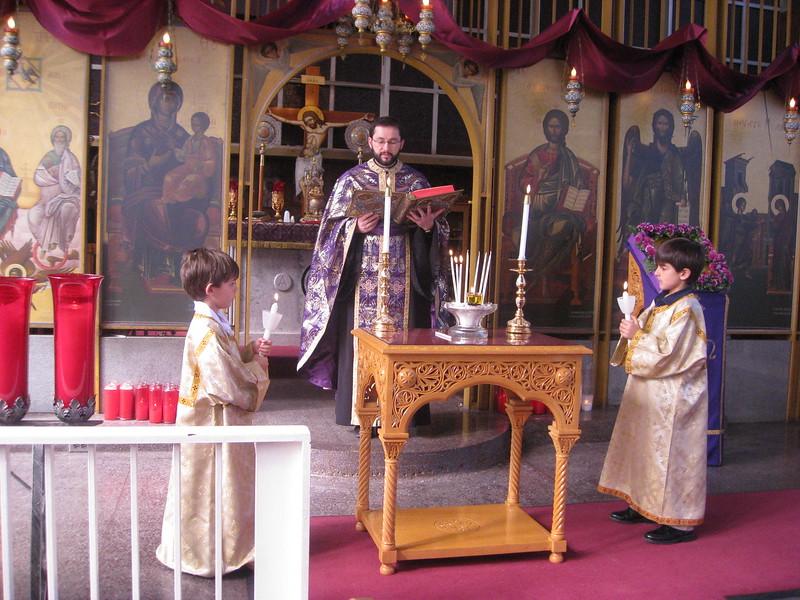 2010-04-04-Holy-Week_258.jpg
