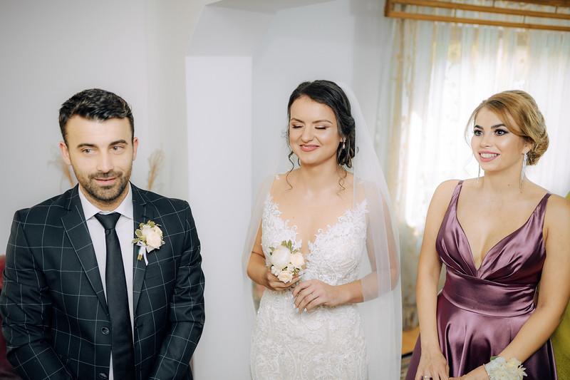 Wedding-0592.jpg
