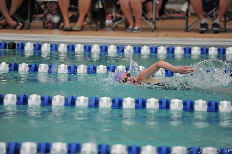 2015-06-17_HAC_SwimMeet_v_Nottingham@HAC_HockessinDE_121.jpg
