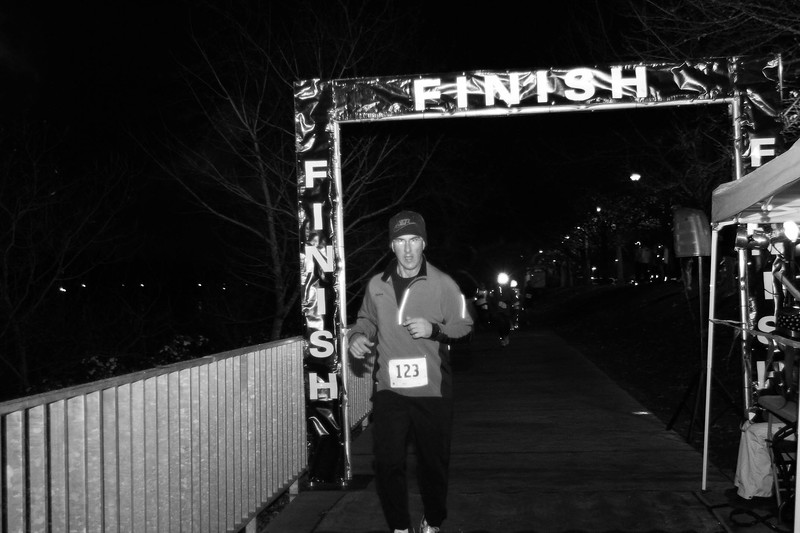 First Run 2011 New Year's Eve -86.jpg
