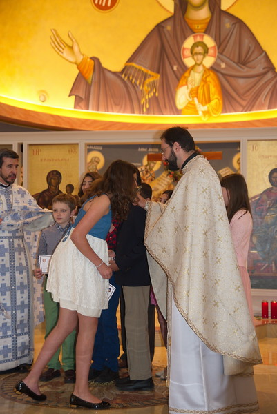 2014-05-25-Church-School-Graduation_017.jpg