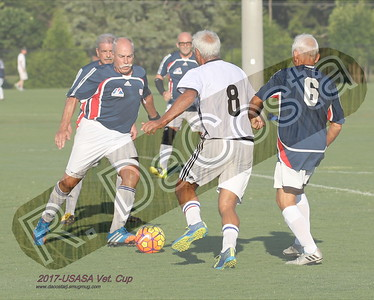''CT United 65M vs NEOTHLS 65M'Jul. 12, 2017