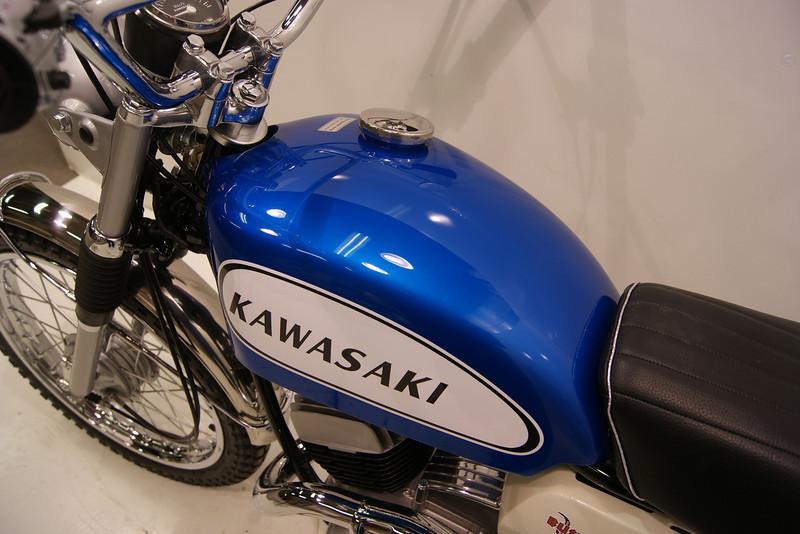 1970Kaw90 012.JPG