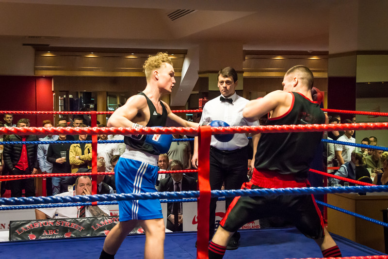 -Boxing Event March 5 2016Boxing Event March 5 2016-22551255.jpg