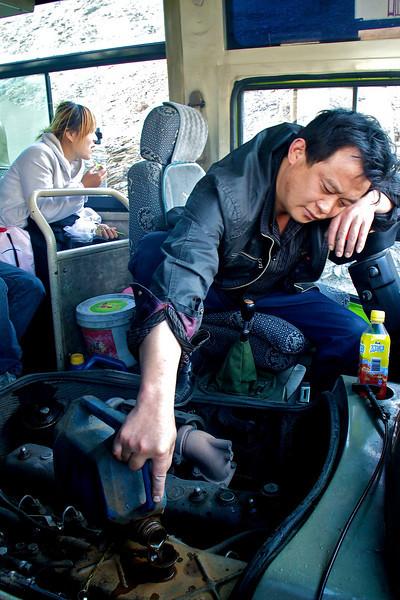 china 058.jpg
