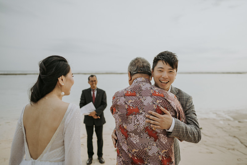 MJ&Alex Bali elopement wedding -32232.jpg