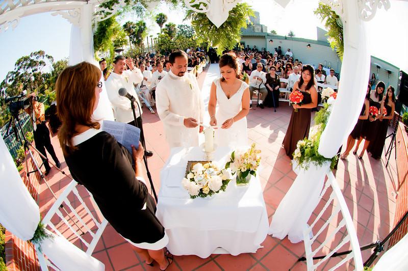 Samantha-Marc-1450-wedding-photography-photographers.jpg