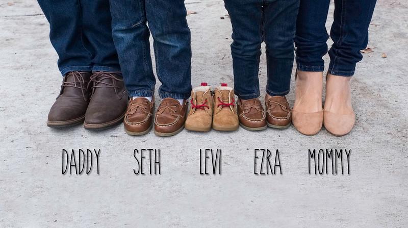 2019_11_29 Family Fall Photos-Shoes Text.jpg