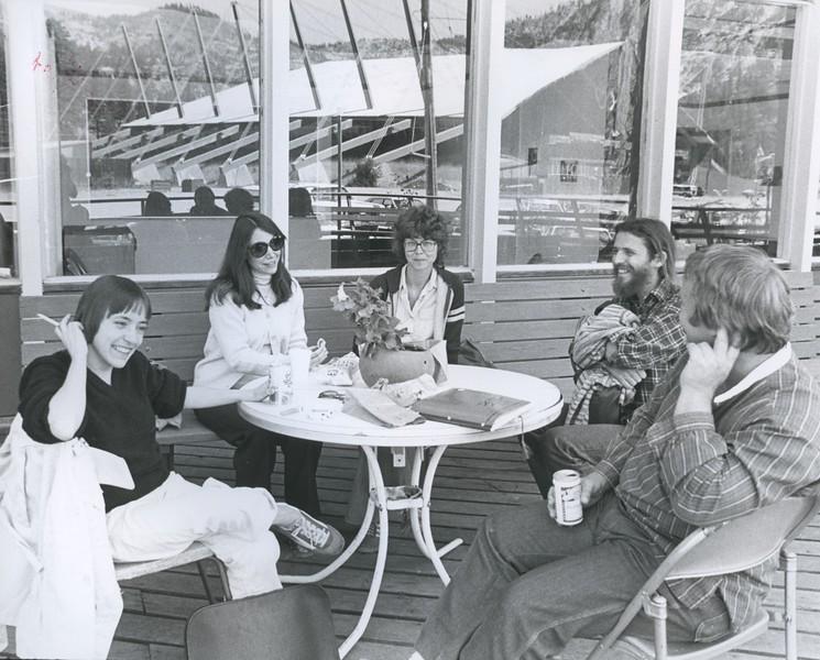 1980 - candid 4.jpeg
